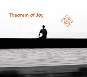 Theorem of joy Live au Taquin