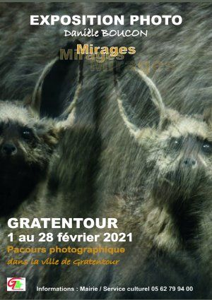 "exposition photo nomade "" Mirages """