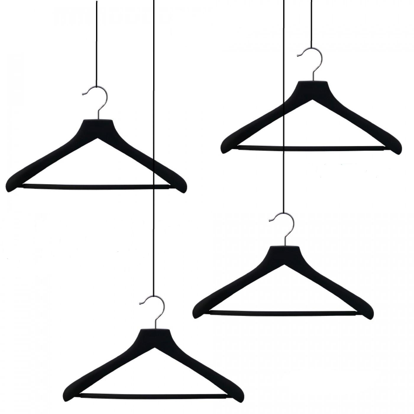 les as du placard great prsentation de la collection with. Black Bedroom Furniture Sets. Home Design Ideas