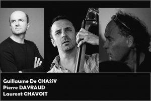 De Chassy / Dayraud / Chavoit