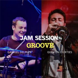 Jam Session Groove