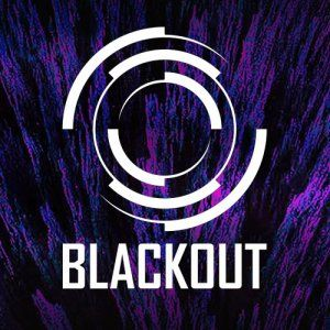 Blackout w/ Black Sun Empire, Audio, Prolix & more