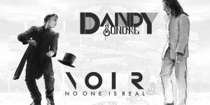 CONCER'TOT - N.O.I.R. / DANDY