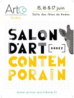 Art Co - Rodez